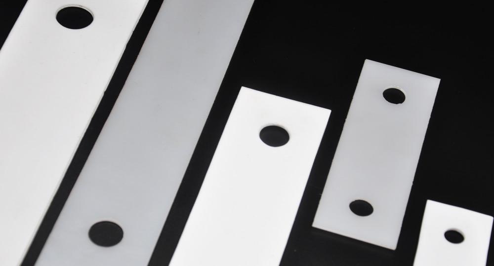 Bu görsel boş bir alt niteliğe sahip; dosya adı 7-2.jpg